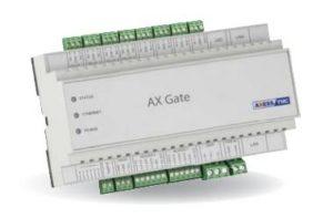 AX Gate