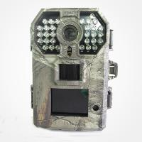 lovna-kamera1